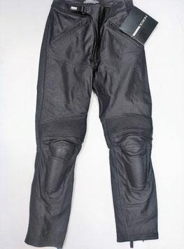 Pantaloni Uomo Momo