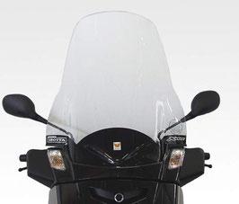 Parabrezza X-Max 125/250 (04/09)