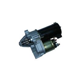 1029017A Motorino avviamento
