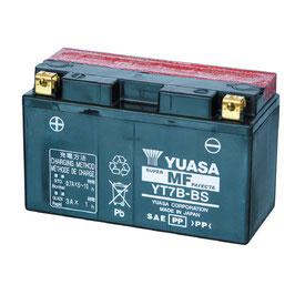 Batteria YT7BBS Yuasa