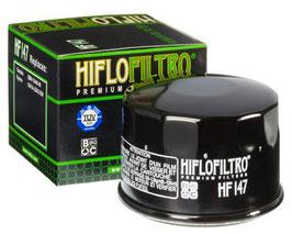 1013023 Filtro Olio