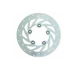 1033537C Disco freno