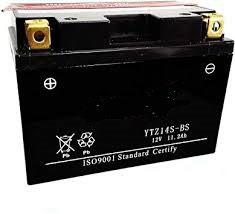 1003064 Batteria YTZ14S commerciale