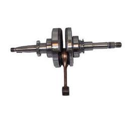 1009285A Albero motore