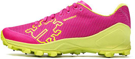 SPECIAL OFFER LAST PAIRS - ZEAL 2 OLX ROSA/FUCSIA