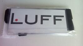 PORTA DESCRIZIONE LUFF - RIF.   L 952 - L 953