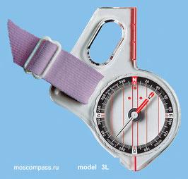 MOSCOMPASS 3 - RIF.   L 58
