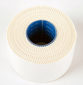 "tape svedese ""Medical"" 4 cm - RIF.   L 872"