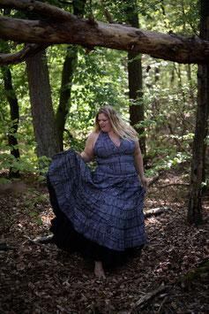 Boobalicious Dress