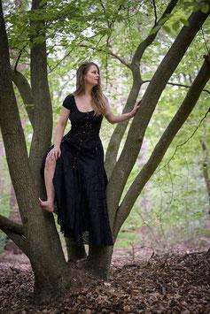 Tiga Dress | High Quality Fabric