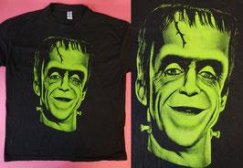 H.Monster - T-shirt