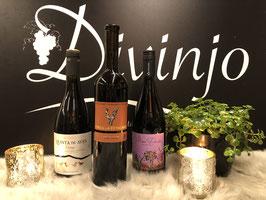 Drie lekkere Spaanse wijnen