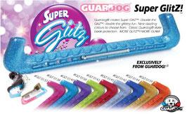 Super Glitz!