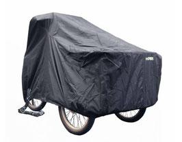 Soci.Bike Cover