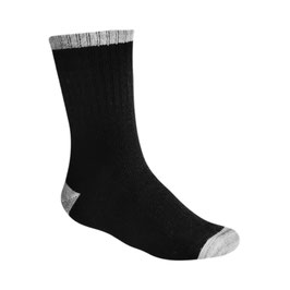 Alpaka Exklusiv - Pluto Socks