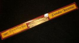 Potala Incense