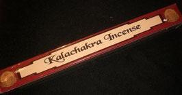 Kalachakra tibetan incense