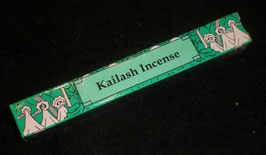 Kailash tibetan incense