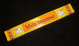 Mila tibetan  incense