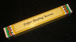 Paljor Healing Incense