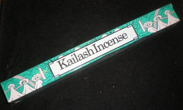 Kailash Inciense