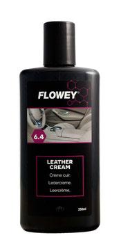 FLOWEY LEATHER CREAM