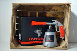 Original Tornador Classic Z-010S