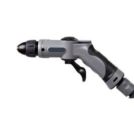 Aqua2Go Spritzpistole GD133