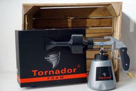 Original Tornador Foam Z-011S