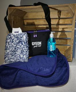 Gyeon Handwasch Set