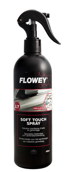 FLOWEY SOFT TOUCH SPRAY
