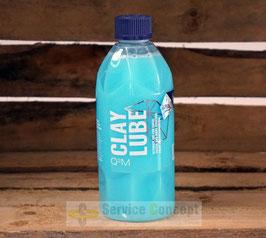 GYEON Q²M ClayLube 500 ml