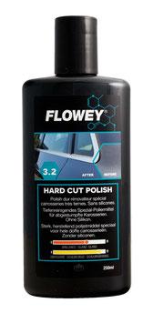FLOWEY HARD CUT POLISH