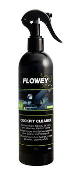 FLOWEY COCKPIT Cleaner