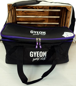 Gyeon Detal Bag Big