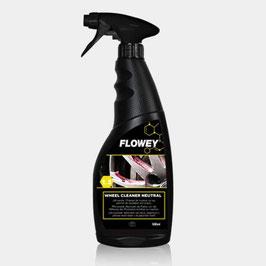 FLOWEY WHEEL CLEANER NEUTRAL