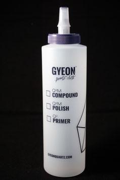 GYEON Dispenser Bottle 300 ml