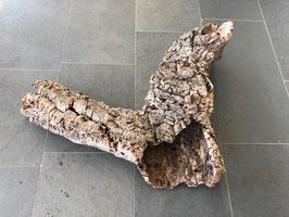 Korkröhre ab 10cm -  Nr. 13