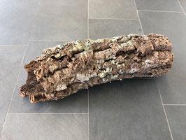 Korkröhre ab 10cm -  Nr. 2