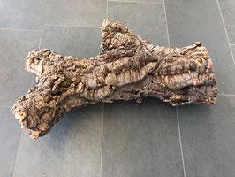 Korkröhre ab 10cm -  Nr. 11