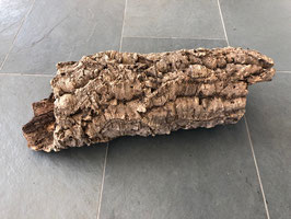 Korkröhre ab 10cm -  Nr. 18
