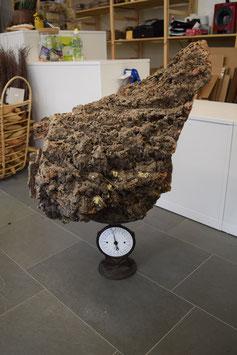 Korkröhre ab 20 cm - Nr.3