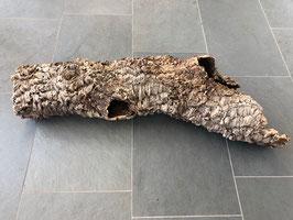 Korkröhre ab 10cm -  Nr. 14