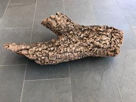 Korkröhre ab 10cm -  Nr. 16