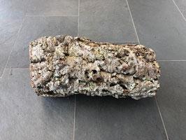 Korkröhre ab 10cm -  Nr. 8
