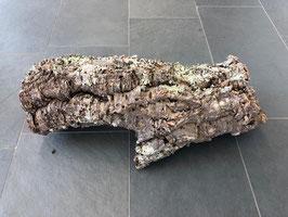 Korkröhre ab 10cm -  Nr. 10