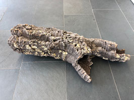 Korkröhre ab 10cm -  Nr. 4