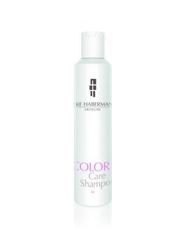 Colour Care Shampoo