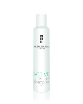 Active Refresh Shampoo