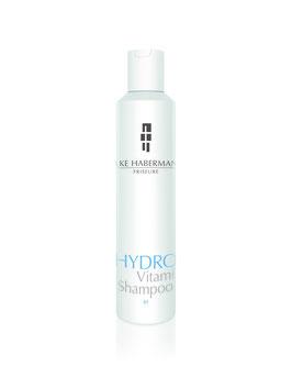 Hydro Vitamin Shampoo